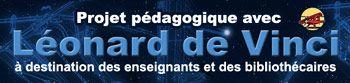 fiches-pedagogiques