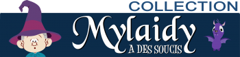 sorciere-mylaidy