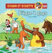 sylvain-et-sylvette-t-24-pieges-a-gogo