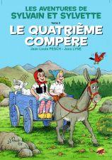 sylvain-et-sylvette-tome-3-le-quatrieme-compere