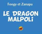 le-dragon-malpoli