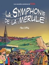 rona-t-2-la-symphonie-de-la-merule