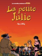 rona-t-3-la-petite-julie