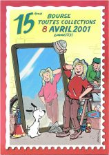 carte-postale-bourse-toutes-collections-s2