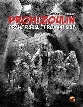 promizoulin