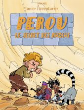 junior-l-aventurier-t-4-perou-le-secret-des-nazcas