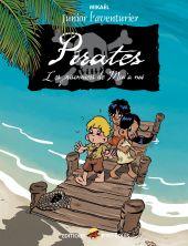 junior-l-aventurier-t-3-pirates-les-prisonniers-de-mou-a-nui