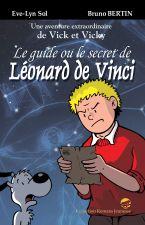 les-aventures-de-vick-et-vicky-le-guide-ou-le-secret-de-leonard-de-vinci