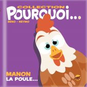 collection-pourquoi-manon-la-poule