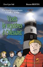 mystere-au-phare-d-ouessant