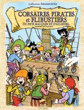 pirates-corsaires-et-flibustiers-du-pays-malouin-et-d-ailleurs