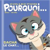 collection-pourquoi-sacha-le-chat