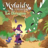 mylaidy-a-des-soucis-t-5-eo-le-dragon
