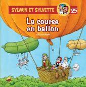 sylvain-et-sylvette-t-25-la-course-en-ballon