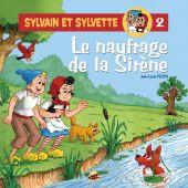 sylvain-et-sylvette-t-2-le-naufrage-de-la-sirene
