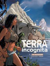 terra-incognita-t-1-3-les-survivants