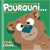 collection-pourquoi-tom-l-ours
