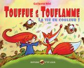 touffue-et-touflamme-la-vie-en-couleur