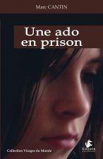 une-ado-en-prison