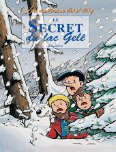 vick-et-vicky-t-4-le-secret-du-lac-gele
