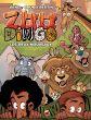 zoo-dingo-t-1-les-deux-nouveaux