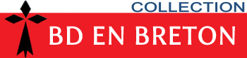 bd-en-breton