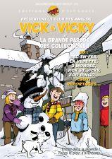 le-magazine-catalogue-ndeg3-gratuit-des-amis-de-vick-et-vicky