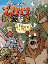 zoo-dingo-t-5-l-elu