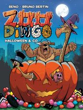 zoo-dingo-t-6-halloween-co