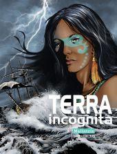 terra-incognita-t-5-malintzin