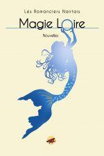 magie-loire