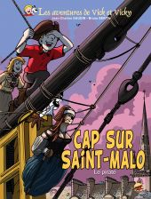 vick-et-vicky-t-23-cap-sur-saint-malo-le-pirate