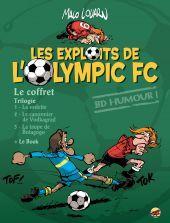 coffret-les-exploits-de-l-olympic-f-c
