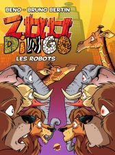zoo-dingo-t-8-les-robots