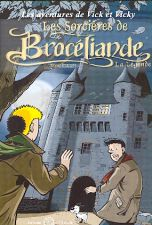 broceliande-b6