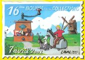 carte-postale-salon-toutes-collections-s3