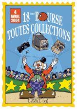 carte-bourse-toutes-collections-s5