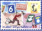 carte-postale-bourse-toutes-collections-s7