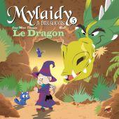 mylaidy-a-des-soucis-t-5-le-dragon