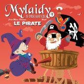 mylaidy-a-des-soucis-t-9-le-pirate