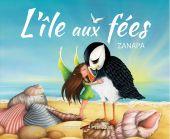 l-ile-aux-fees