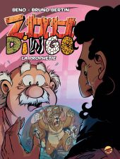 zoo-dingo-t-7-la-prophetie