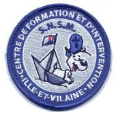 ecusson-snsm-version-a-coudre