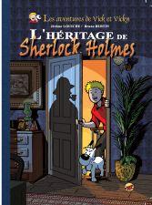 vick-et-vicky-t-21-l-heritage-de-sherlock-holmes-dos-toile-bleu