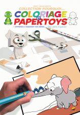 livre-de-coloriage-et-papertoys