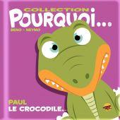 jules-le-crocodile