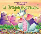 le-dragon-gourmand