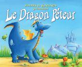 le-dragon-peteur