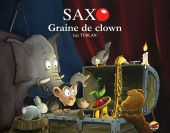saxo-le-clown-t-3-graine-de-clown