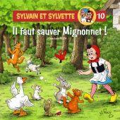 sylvain-et-sylvette-t-10-il-faut-sauver-mignonnet